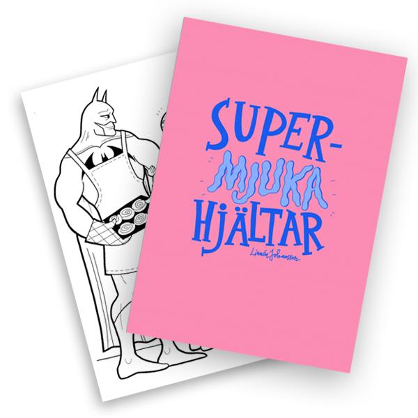 supermjuka_hjaltar