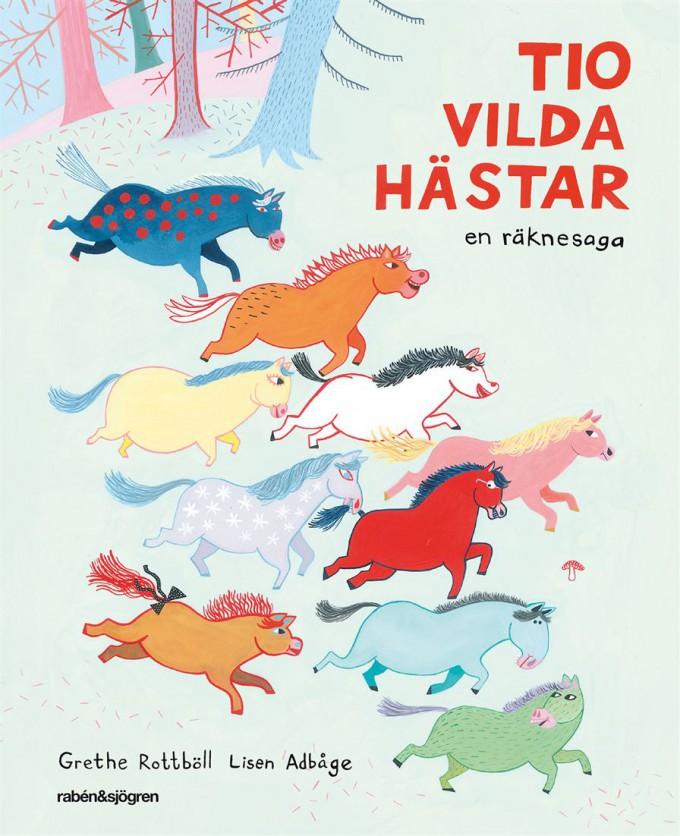 tio_vilda_hästar