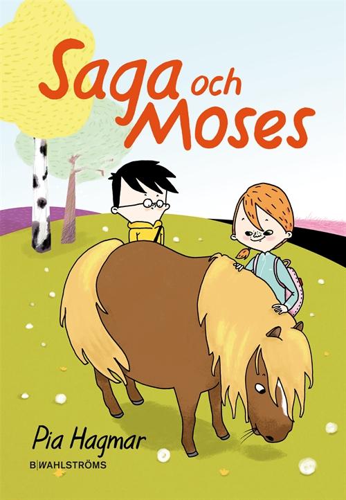 tips_saga_och_moses_pia_hagmar