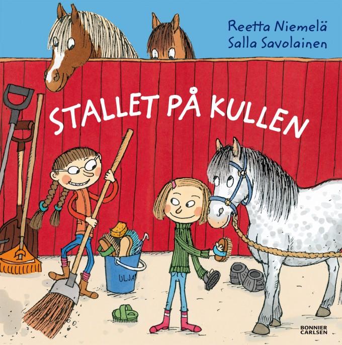 tips_stallet_pa_kullen
